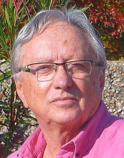 Gérard Vinrich auteur Compagnon Maths CM1